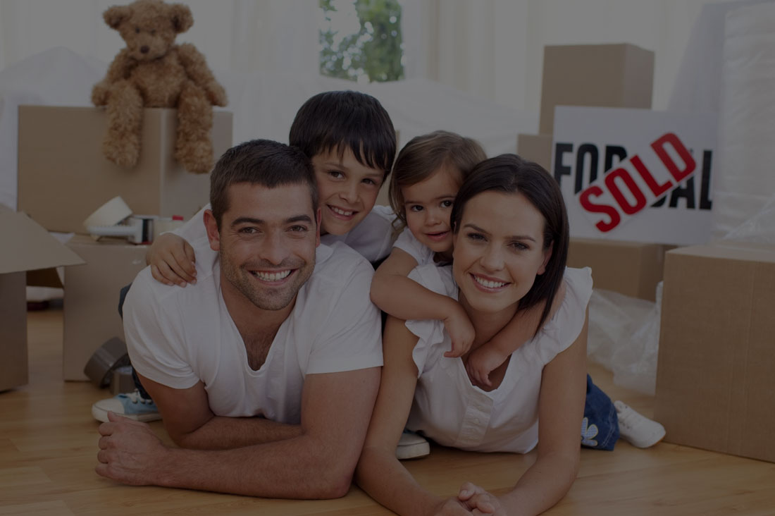 Chanhassen Moving Company